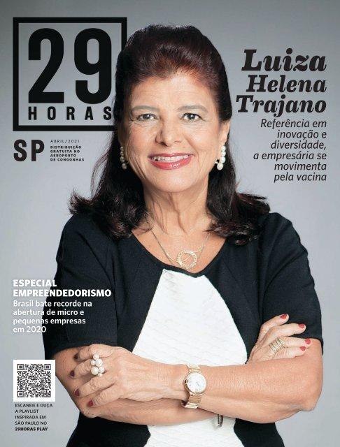 29horas LuizaTrajano 2021_04