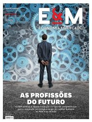 E & M MZ Edição_35 MARÇO 2021