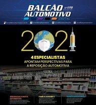BALCAO Ed 170