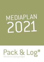 Mediaplan 2021