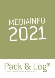 Mediainfo 2021