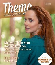 210208 Thema Februari 2021 - Editie Oost Brabant Nr 2