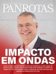 Edição 1.465 - PANROTAS