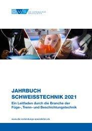 Jahrbuch_2021_Kapitel_3_Schweißtechnisches_Fachwissen