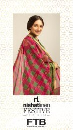 FTB Eid Catalogue_(Online)