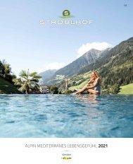 Stroblhof_Urlaubsjournal_2021_DE