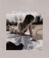 Catalogo_The_Collection_2021_ENU_sin_precios