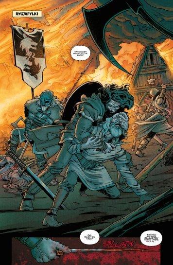 Assassin's Creed Valhalla - Das Lied von Ruhm und Ehre (Leseprobe) DACVH001