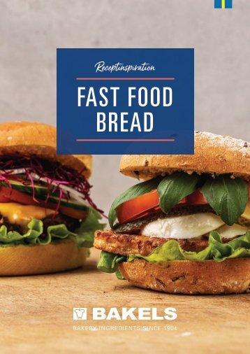 BakelsSweden_Fast_food_Receptfolder_SVE