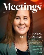 meetings-international 26