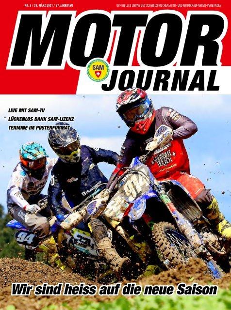 SAM_MotorJournal_21-03