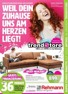 TrendStore
