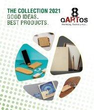 8_Cuartos_The_Collection_2021_ESP_B