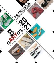 8_Cuartos_The_Collection_2021_ESP_A