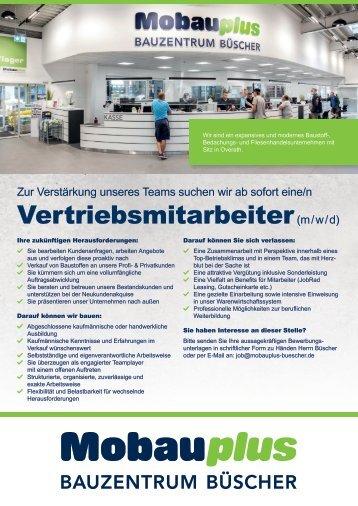 Buescher_StellenAZ_Vertrieb_fin-WEB