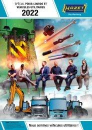 Hazet_Aktionen_NKW_2021_fr