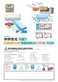 SRK-ZJ - Mitsubishi Heavy Industries - Page 2
