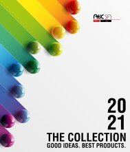 ATIC_The_Collection_2021_FR