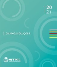 Effect_The_Collection_2021