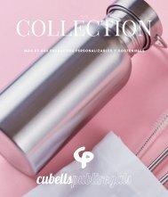 Cubells_publiregals_The_Collection_2021