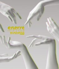 Enerre_The_Collection_2021