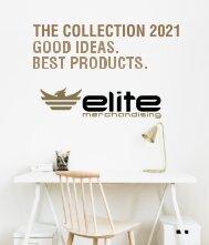 Elite_Merchandising_The_Collection_2021