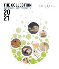 Emozionat_The_Collection_2021