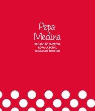 Exclusivas_Medina_The_Collection_2021