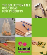 Lumbi_The_Collection_2021