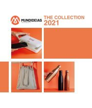 Mundideias_The_Collection_2021