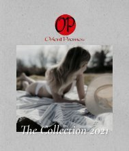 Orient_Promos_The_Collection_2021