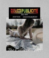 Philippe_richaud_publicite_The_Collection_2021