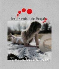 Textil_Regalos_The_Collection_2021