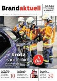 2021/15 | Magazin Brandaktuell | ET 12.04.2021
