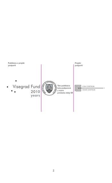 ÖNKÉNTESSÉG | GWB Önkéntes Program | Gallery Weekend Budapest | Hungary