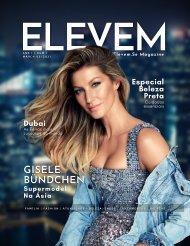 ElevemSe Magazine 01/2021