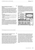 Suppl 2 - Primary Care - Page 6