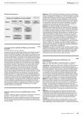 Suppl 2 - Primary Care - Page 7
