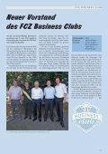 FC Zürich – FC Thun - Seite 5