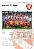 FC Zürich – FC Thun - Seite 7