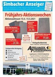 15.04.21 Simbacher Anzeiger