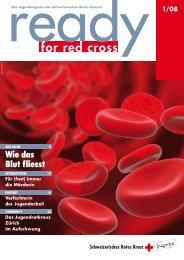 L1305-08 Ready_0108_dt_PRINT.indd - Schweizerisches Rotes ...