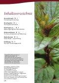 Aromatherapie Homöopathie Ernährung - Stadelmann Verlag - Seite 2