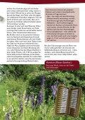 Aromatherapie Homöopathie Ernährung - Stadelmann Verlag - Seite 7