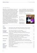 Hydrolate - Stadelmann Verlag - Seite 2