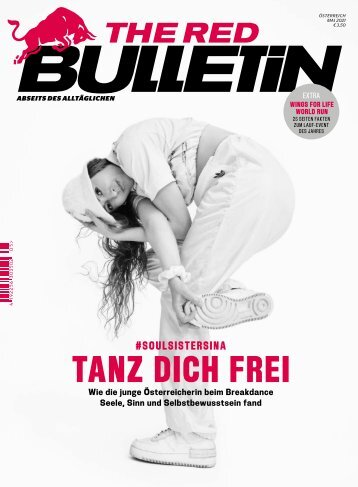 Red Bulletin 0521 AT