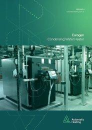 Eurogen brochure_3.0