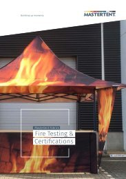 MASTERTENT-FireCertifications-2021-1.0