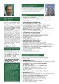 Fasten & Entschlacken mit Rosmarin - Stadelmann Verlag - Seite 2