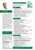 für Haut und Hormone - Stadelmann Verlag - Seite 2